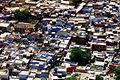 Jodhpur rooftops.jpg