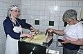 Joehrerhof Schafkaeseproduktion Temperaturmessung 13062014 740.jpg