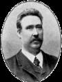 Johan Christian Jansson - from Svenskt Porträttgalleri XX.png