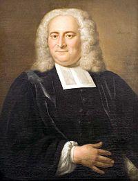 Johann-Esgers.jpg