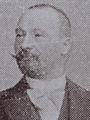Johann Degen (Bildhauer).jpg