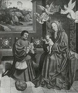 Johann III von Kleve-Jülich-Berg.jpg