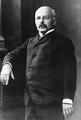 Johann Veit.png