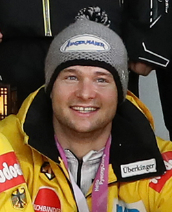 Johannes Lochner Pyeongchang 2017.png
