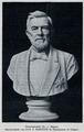 Johannes von Miquel (Büste 1899).tif
