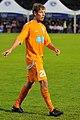 John-Cunliffe (soccer-player).jpg