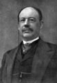 John Boyd Thacher (1847-1909).png