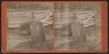 John Brown's Grave at North Elba, N.Y, by J. C. Moulton 2.png