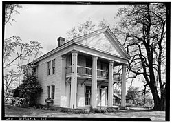 John C Ainsworth house.jpg