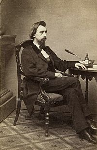 John George Nicolay c1855-65.jpg