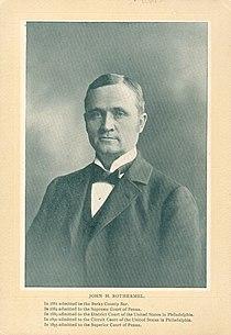 John Hoover Rothermel.jpg