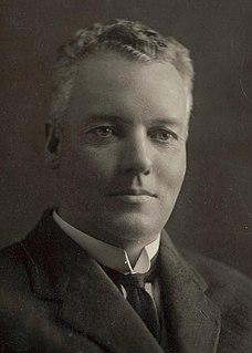 John Keating (Australian politician) Australian politician