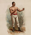 John L. Sullivan, champion pugilist of the world.jpg