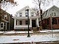 John Lewis Rental House - panoramio.jpg