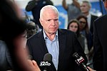 John McCain (23414541800).jpg