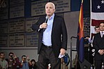 John McCain (23684685416).jpg