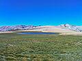 John Muir Trail-54 (4896500065).jpg