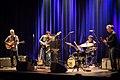 John Patitucci Electric Guitar Quartet (220304).jpg