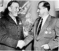 John R. Lanigan and Joseph R. McCarthy.jpg