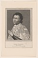 John Talbot, 1st Earl of Shrewsbury and 1st Earl of Waterford MET DP869155.jpg