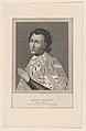John Talbot, 1st Earl of Shrewsbury and 1st Earl of Waterford MET DP869155.jpg