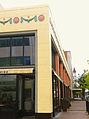John Tourtellotte Building, Boise.jpg