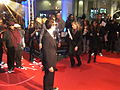 Johnny Knoxville Jackass 3D London Premiere 2.jpg