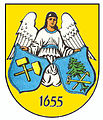 Johstadt.jpg