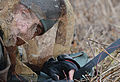Joint-service combat search and rescue training mission 140128-F-BH566-258.jpg