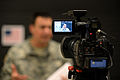 Joint Enabling Capabilities Command Mission readiness Exercise 14-3 140311-F-DT527-084.jpg
