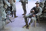 Joint operation with Iraqi national police at Forward Operating Base Loyalty DVIDS144013.jpg