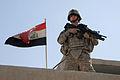 Joint patrol in Tunis DVIDS154140.jpg