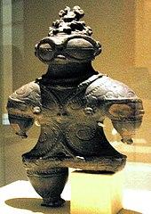 ancient astronauts wikipedia