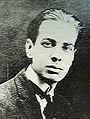 Jorge Luis Borges 21.jpg