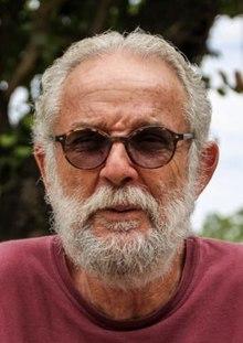 José Carlos Meirelles - Wikipedia