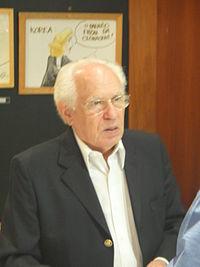 José Goldemberg.JPG