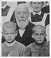 José Sanchis Bergón 1906.jpg