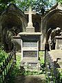 Josef Bozek hrob.jpg