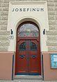Josefinum Portal.jpg