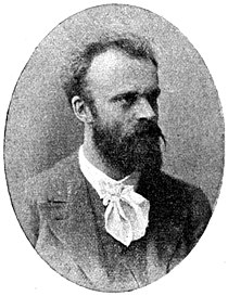 Joseph Cuypers.jpg