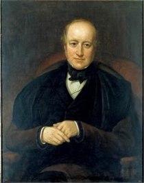 Joseph Hodgson (1848).jpg