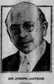 Joseph Jastrow 1929.png