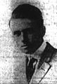 Joseph Rider Farrington, Hawaiian Gazette, 1915.jpg