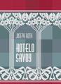 Joseph Roth Hotelo Savoy.png