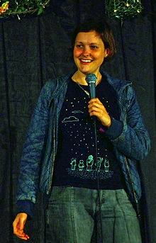 Josie Long (cropped).jpg
