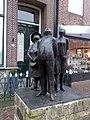 Joure, Netherlands - panoramio.jpg