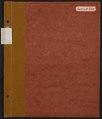 Journals of William Brewster, 1871-1919 (inclusive) (IA JournalsWilliam00BrewZ).pdf
