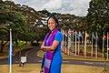 JoyceMsuyaMpanju.jpg