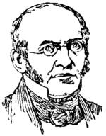 Jozefkorzeniowski