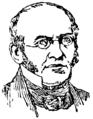 JozefKorzeniowski.png